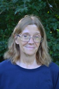 Pam Adams