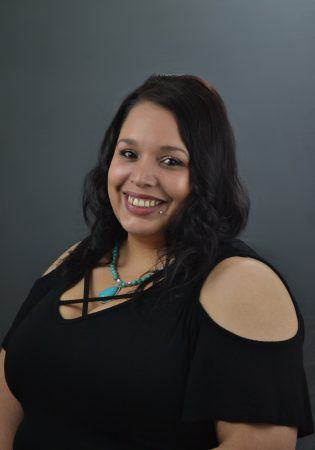 Adella Altamirano