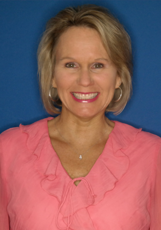 Lisa Otto